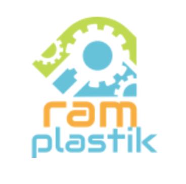 Ram Plastik Logo